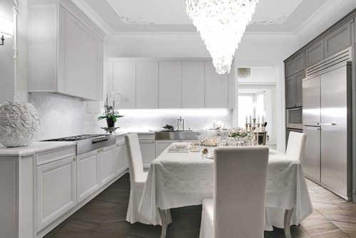 кухня Maryrose 01