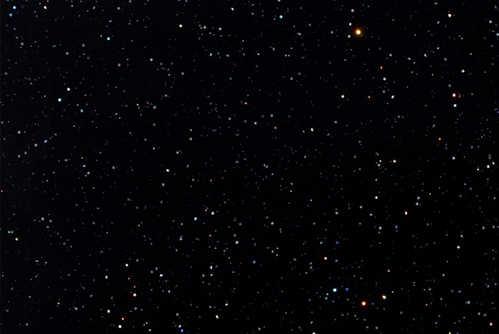 Cosmos EC596