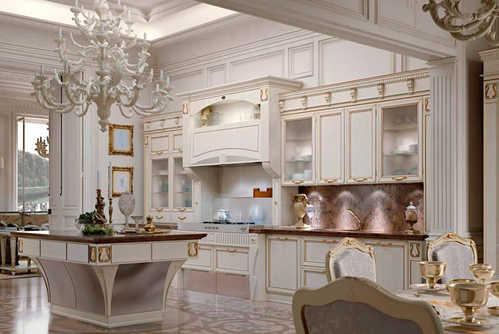 Taormina Luxury